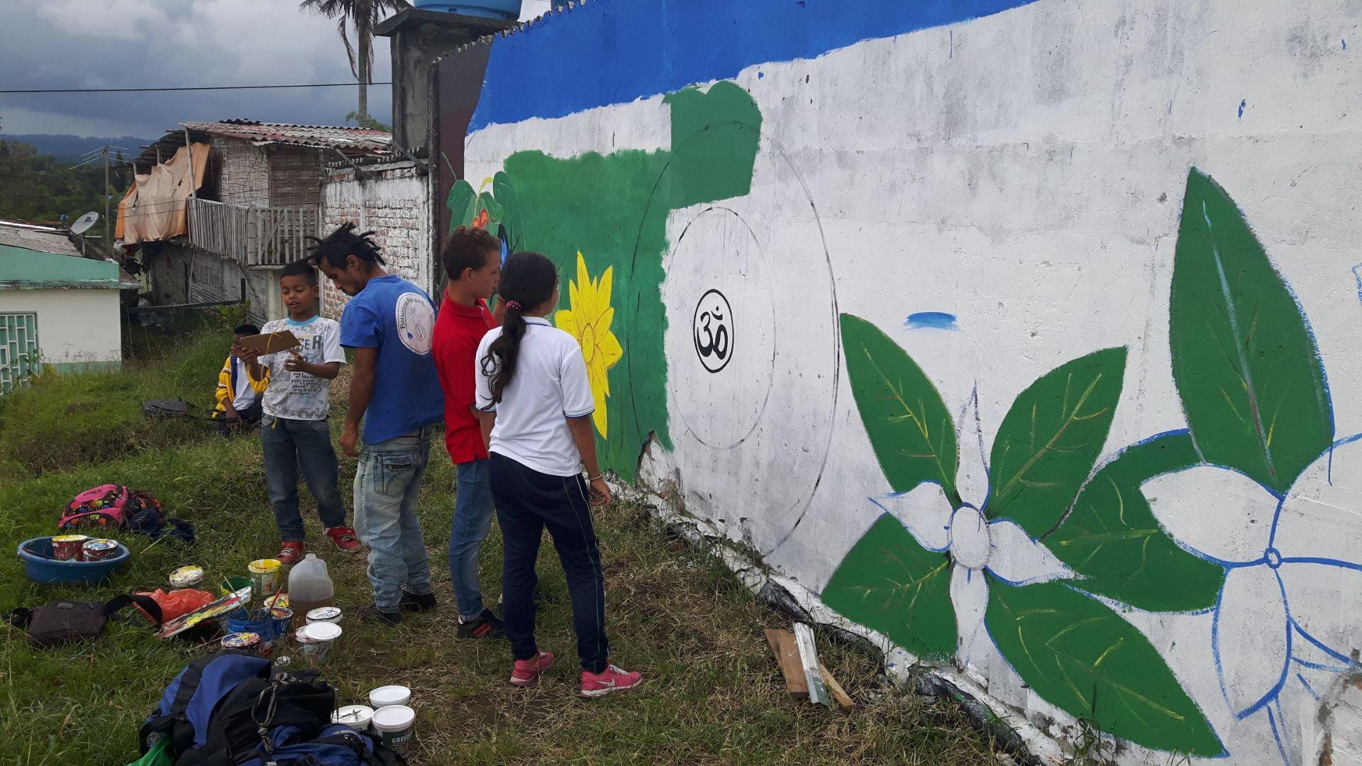 murales-de-la-escuela