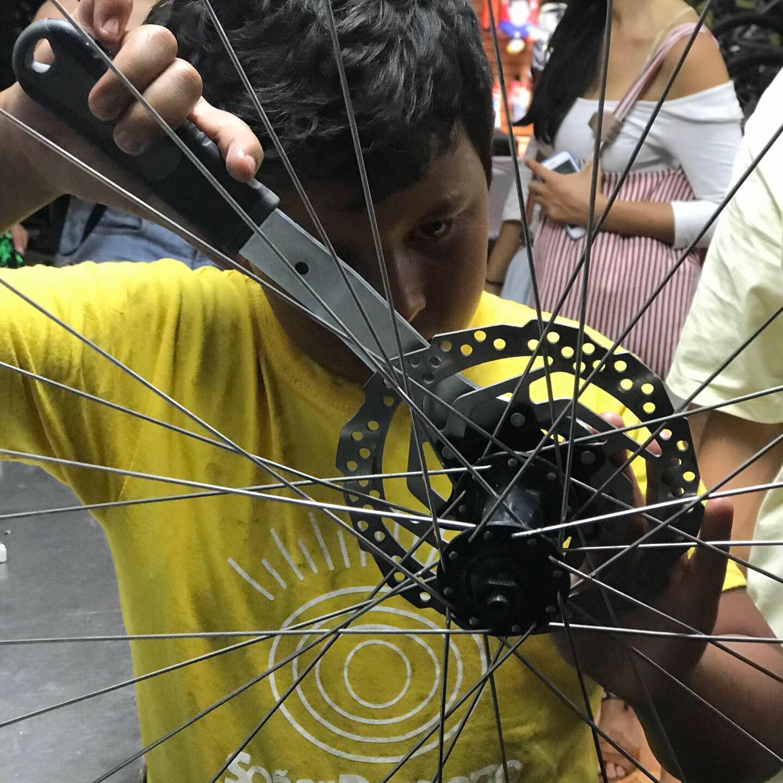 en-que-estamos-bicicletas-6