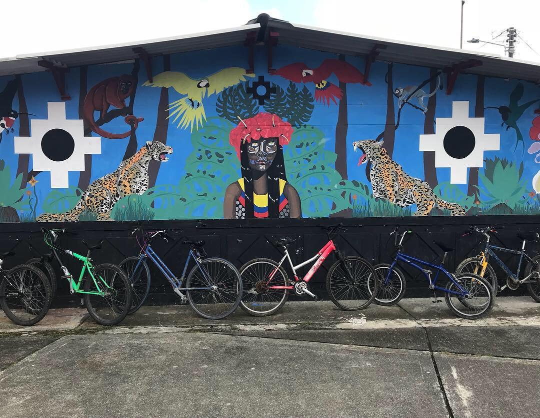 en-que-estamos-bicicletas-7